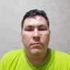 Равшан, 34, г.Ташкент