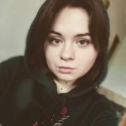 Татьяна, 25, г.Архангельск