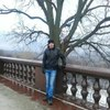 Денис, 26, г.Сердобск