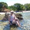 Sherly, 29, г.Манила