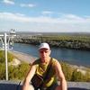 Владимир, 67, г.Пикалёво