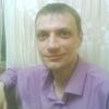 Евгений, 36, г.Мамонтово
