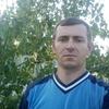 Ярослав, 38, г.Первомайск
