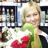 Ирина, 38, г.Коряжма