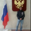 Vlad, 37, г.Кёльн