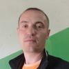 Александр, 41, г.Нерехта