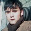 Alek  Khan, 27, г.Ленинск