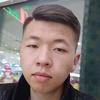 Данияр, 20, г.Алматы́