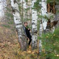 Елена, 49 лет, Овен, Екатеринбург