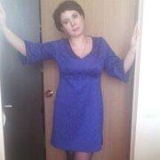 Ольга, 45, г.Соликамск