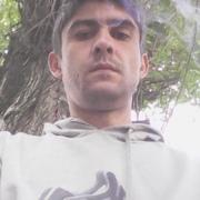 Коля, 36, г.Курганинск
