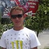 ЮРА, 30, г.Иркутск
