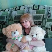 Ирина Чередник 54 года (Дева) Борисов