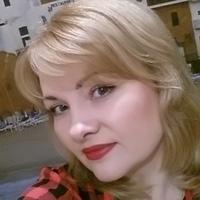 Вика, 42 года, Скорпион, Москва