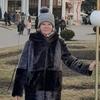 Анна, 29, г.Одинцово