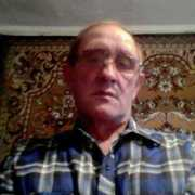 Владимир, 56, г.Канск