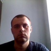 саша, 26, г.Северск
