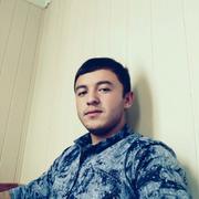 фаррух 26 Ташкент