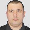 Денис, 37, г.Баку