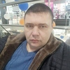 Павел, 37, г.Анжеро-Судженск