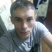 Вячеслав, 35, г.Улан-Удэ