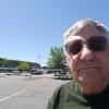Stuart Corpieri, 77, Mount Laurel