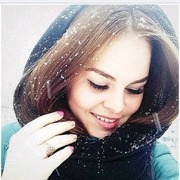 Гулбахор 20 Душанбе
