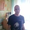 Антон, 27, г.Шахтинск