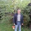 Михайло, 58, г.Перечин