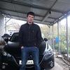 Сергей Кравченко, 35, г.Ставрополь