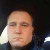 Константин, 40, г.Орск