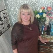 Екатерина 30 Иваново