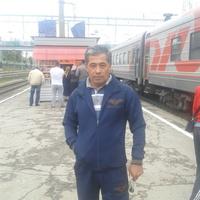 Захар, 54 года, Стрелец, Екатеринбург