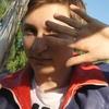 Евгений, 21, г.Вологда