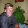 Василий, 42, г.Нижний Тагил