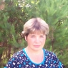Светлана, 48, г.Кудымкар