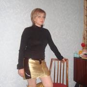 милена 46 Новороссийск