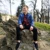 Віталік Шпільман, 19, г.Львов