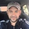 Ерхат, 40, г.Свободный