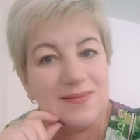 Galina, 53 года, Телец, Брошнев-Осада