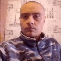 Дима, 30 лет, Стрелец, Симферополь