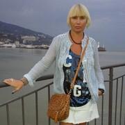 Ирина, 30, г.Раменское