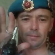Виталий 42 Новосибирск