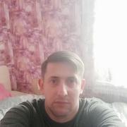 Дмитрий 40 Собинка