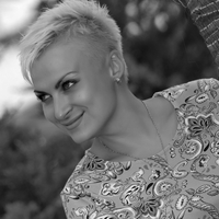 Евгения, 39 лет, Стрелец, Воронеж
