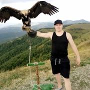 Вячеслав, 30, г.Нефтеюганск