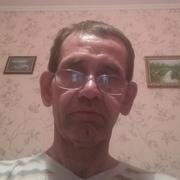 Андрей, 49, г.Курган