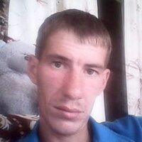 Павел, 29 лет, Дева, Бузулук
