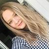 Регина, 24, г.Санкт-Петербург