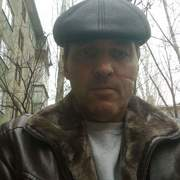 Александр 30 Костянтинівка